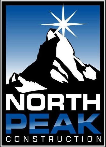 North Peak Construction