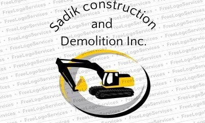 Sadik Hauling, Construction and Demolition Inc