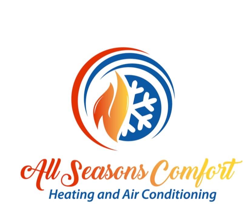 All Seasons Comfort