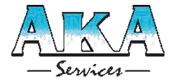 AKA Services