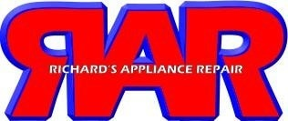 Richard's Appliance Repair