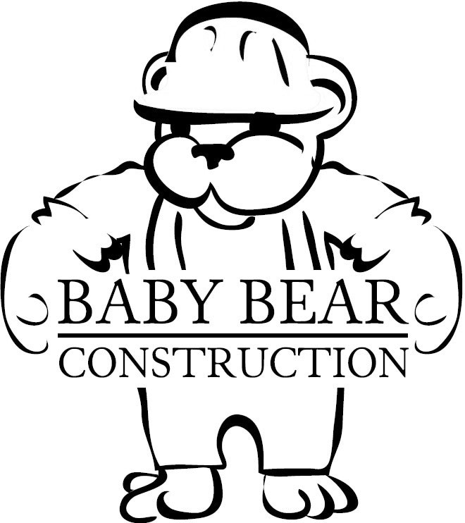 Baby Bear Construction LLC