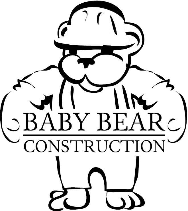Baby Bear Construction LLC