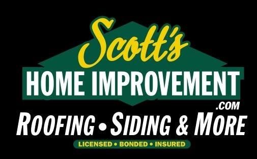 Scott's Home Improvement