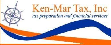 Ken-Mar Tax