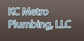 KC Metro Plumbing LLC