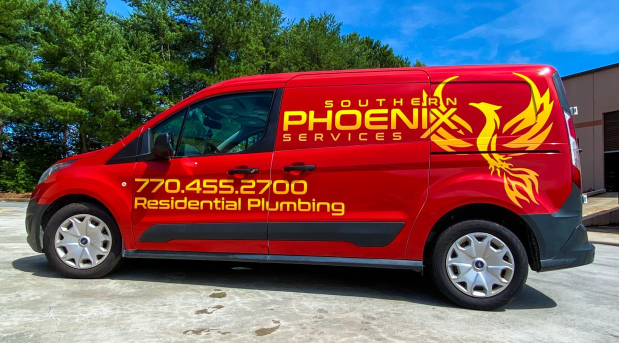 Southern Phoenix Services