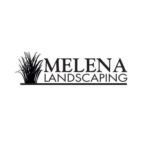 Melena Landscaping