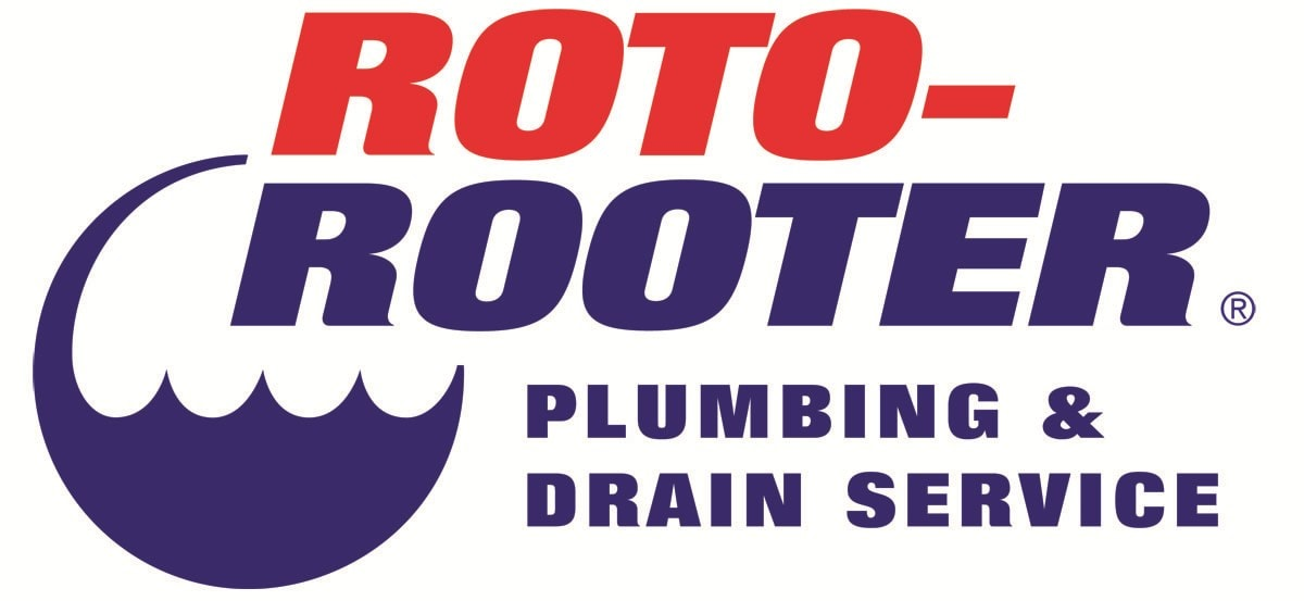 Roto-Rooter Plumbing and Drain Service
