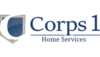 Corps 1 Home Services