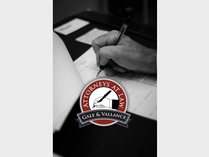 Gale & Vallance Attorneys at Law