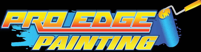Pro Edge Painting LLC