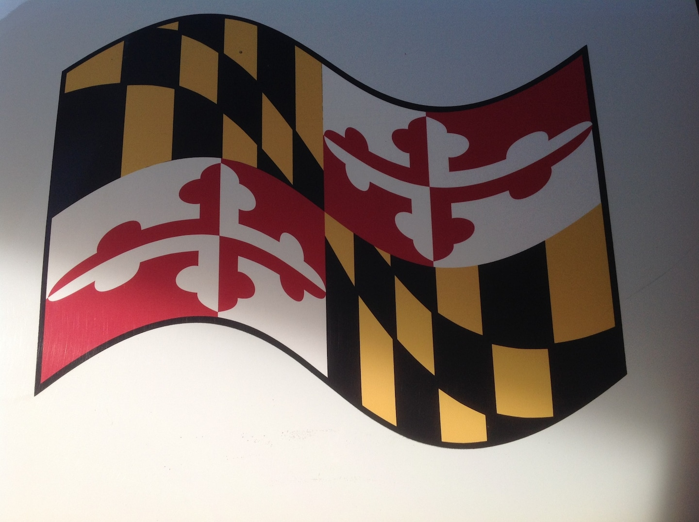 Maryland Heating Cooling Reviews Ellicott City Md Angie S List