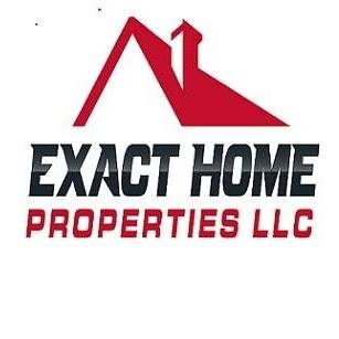 Exact Home Properties llc