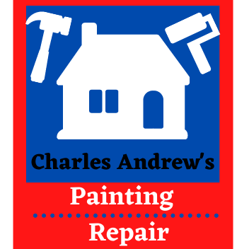 Charles Andrew's Painting And Repair