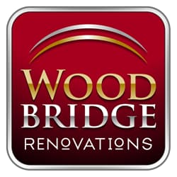 Woodbridge Renovations
