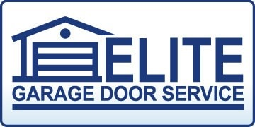 Elite Garage Door Service