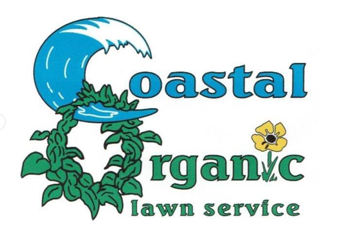 Coastal Organic Lawn Service