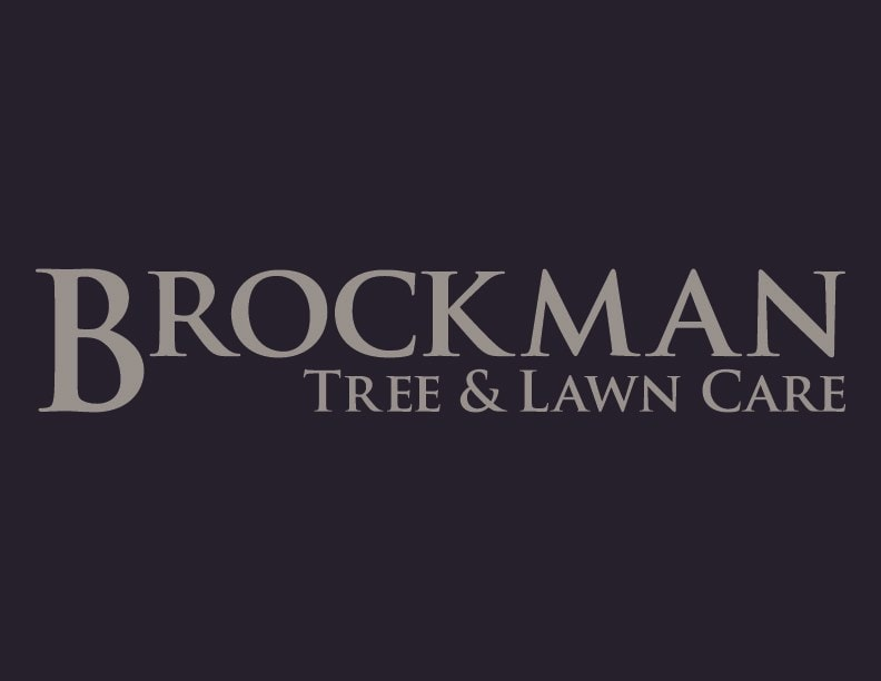 Brockman Tree & Lawn Care LLC