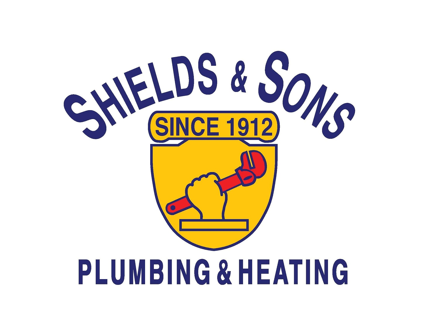 SHIELDS & SONS INC