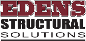 EDENS STRUCTURAL SOLUTIONS