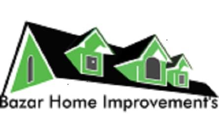 Bazar Home Improvements