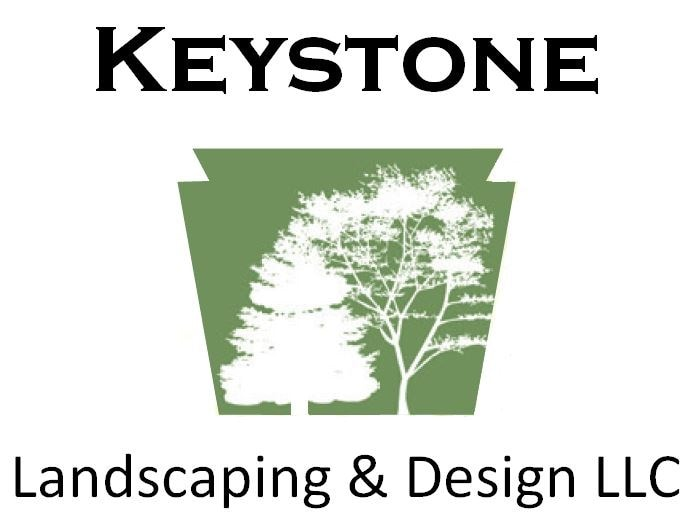 Keystone Landscaping & Design LLC
