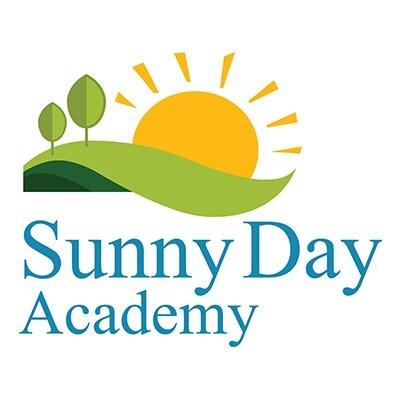 Sunny Day Academy-Dublin