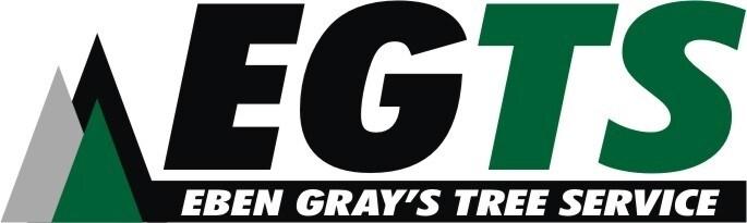Eben Gray's Tree Service