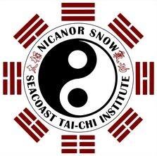 Seacoast Tai-Chi Institute
