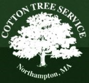 Cotton Tree Service Inc