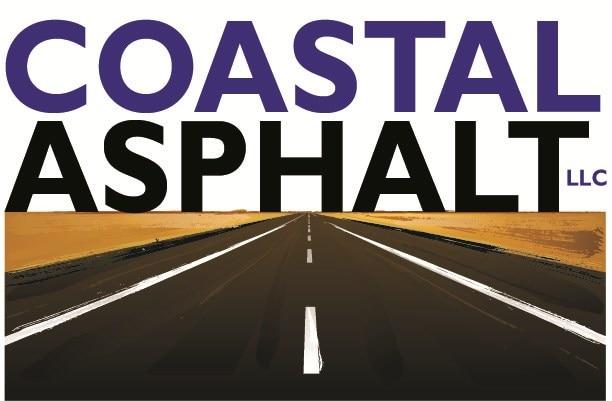Coastal Asphalt LLC