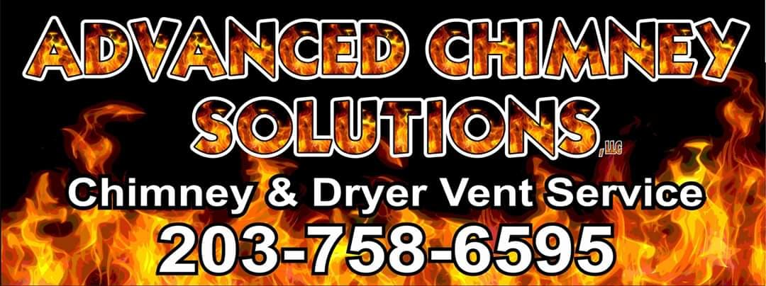 Advanced Chimney Solutions Llc
