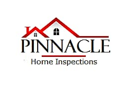 Pinnacle Home Inspections