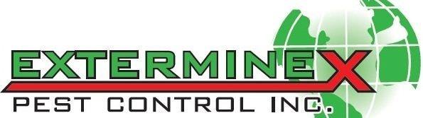 Exterminex Pest Control Inc