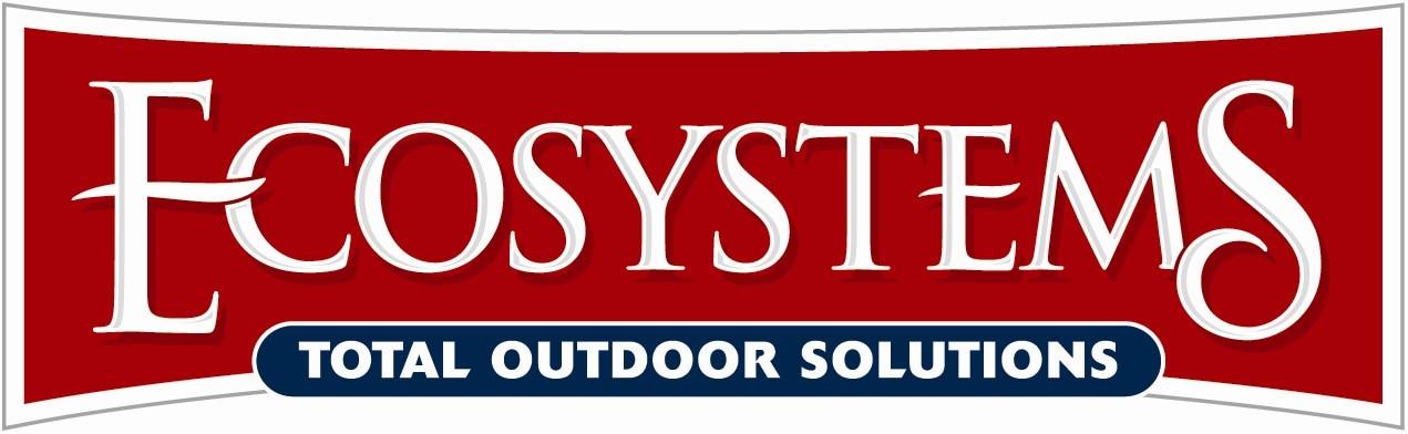 EcoSystems Custom Lawn Sprinklers