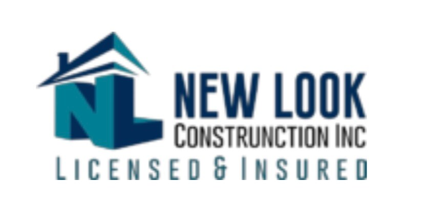 New Look Construction Inc.