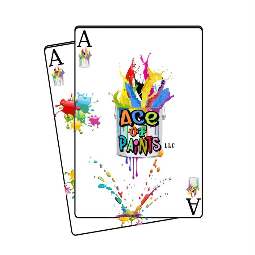 Ace of Paints LLC