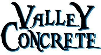 Valley Concrete