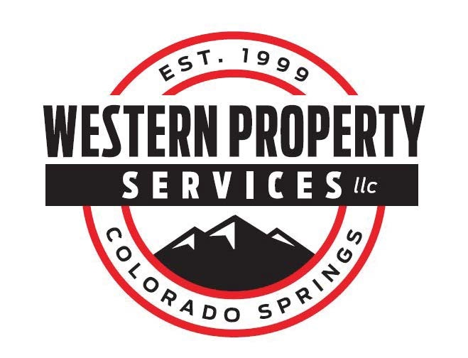 Western Property Services
