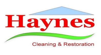 Haynes Cleaning & Restoration