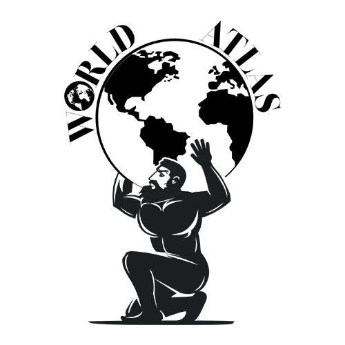 World Atlas Closings