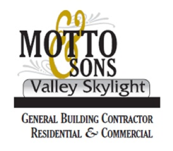 Motto & Sons Construction