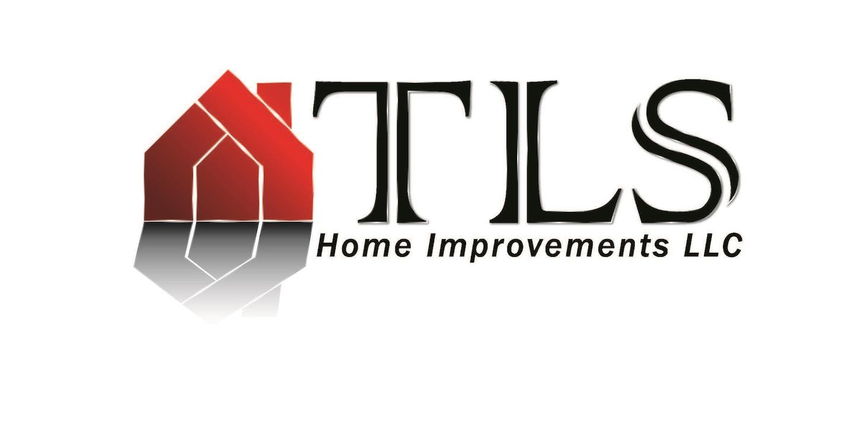 TLS Home Improvement LLC