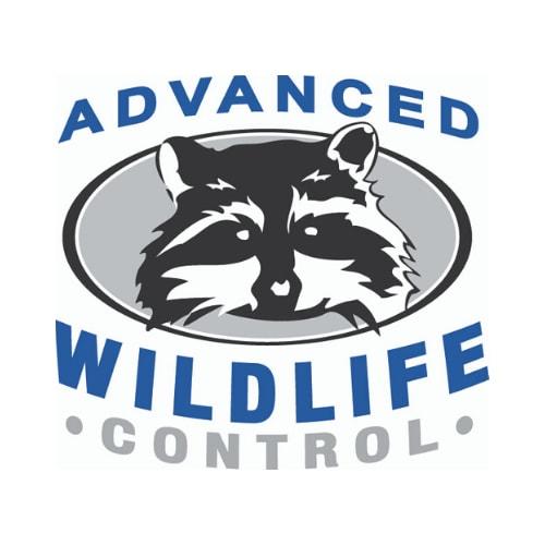 Advanced Wildlife Control Inc