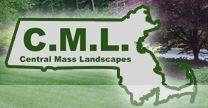 Central Mass Landscapes