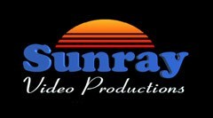 Sunray Video Productions