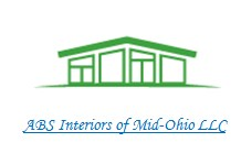 ABS Interiors of Mid-Ohio LLC