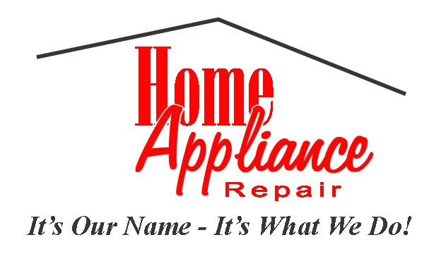 Home Appliance Repair logo