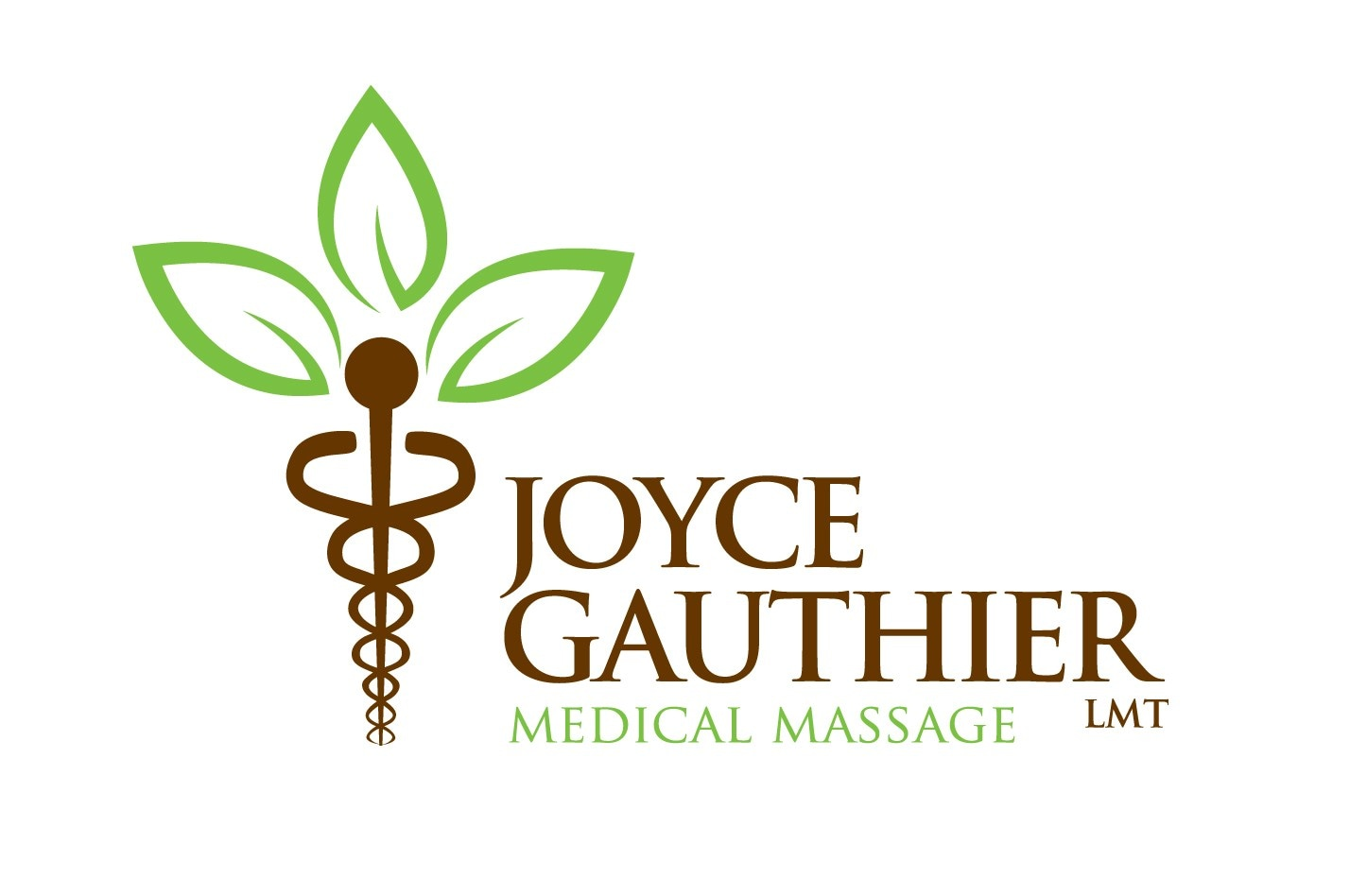 Gauthier Medical Massage